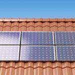 Kiedy warto zdecydować się na panele słoneczne?