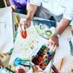 Fundacja dla dzieci niepełnosprawnych – w jakim zakresie pomaga?